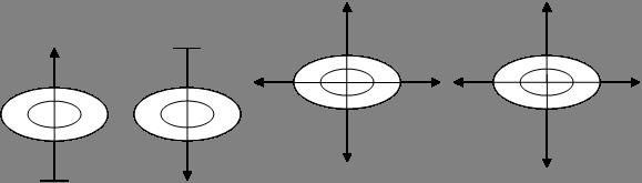 Походження Сонячної системи 2